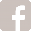Facebook-icon CONFIDENCES PRESTIGE