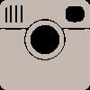 instagram-CONFIDENCES PRESTIGE